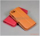 "Bao da iPhone 7/8 (4.7""),bao da cầm-bỏ túi,hiệu G-CASE,Honour Series"