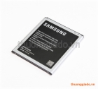 Pin Samsung Galaxy G720/ Grand max/ EB-BG720CBK, Original battery