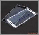 Thay mặt kính Motorola Moto X Style XT1570, éo kính lấy ngay