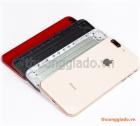 Vỏ độ iPhone 6s Plus lên iPhone 8 Plus (hàng zin, đủ màu), không cổng AUX