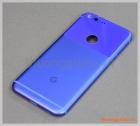 """Thay vỏ Google Pixel (5.0"""") màu xanh, hàng tháo máy chính hãng"""