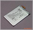 Thay pin Sony Xperia XA1 Plus (LIS1653ERPC), 3430mAh