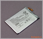 Thay pin Sony Xperia XA1 Plus, Xperia XA1 Ultra (LIS1653ERPC), 3430mAh
