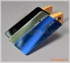 Thay kính lưng Huawei Mate 20 Lite, nắp lưng kính, nắp đậy pin