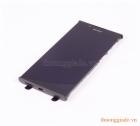 Thay màn hình Sony Xperia L1 nguyên bộ chính hãng (gồm cả viền bracket)