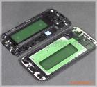 Khung màn hình Samsung J7 Pro/ J730