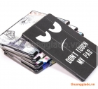 Bao da Samsung T835/ T830/ Galaxy Tab S4 10.5 Book Cover, loại in hình