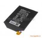Thay pin Moto X Style, X Pure, XT1575 (FX30, 3000mAh)