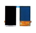 Thay màn hình Samsung Galaxy J2 Prime/ G532 LCD