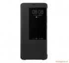 Bao da Huawei Mate 20 Pro Smart View Flip Leather Case (hàng chính hãng)