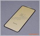 """Dán kính cường lực iPhone Xs Max (6.5""""), iPhone 11 Pro Max, hiệu Baseus"""