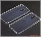 Ốp lưng silicone Samsung Galaxy J7 Plus/ C710 (loại siêu mỏng)