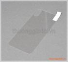 """Dán kính cường lực iPhone Xs (5.8""""), iPhone 11 Pro (5.8 inch) mặt lưng, hiệu Baseus"""