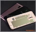 Thay vỏ Samsung J7 Plus/ C710, đủ màu