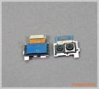 Thay camera sau Samsung Galaxy A6+/ A6 Plus (2018) chính hãng, thay camera chính