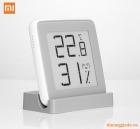 Nhiệt ẩm kế điện tử Xiaomi MiaoMiaoCe MHO-C201