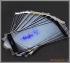 """Thay mặt kính màn hình Huawei Mate 8 (6.0""""), ép kính lấy ngay"""