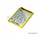 """Thay pin Asus Zenfone 3 Max 5.5"""" (ZC553KL), Asus C11P1609"""