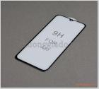 Dán màn hình Samsung Galaxy A40, dán kính cường lực full màn hình, loại 5D