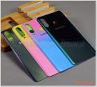 Thay nắp lưng Samsung Galaxy A8s, thay kính lưng, thay nắp đậy pin lấy ngay