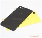 Thay nắp lưng kính Sony Z5 Compact/ Z5 mini chính hãng (mặt kính nhám)