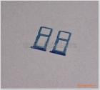 Khay sim Huawei Nova 5i, 02 ngăn đựng nano sim, có ngăn thẻ nhớ
