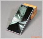 Thanh lý vỏ Sony Xperia XZ Premium tháo máy chính hãng