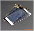 Thay mặt kính cảm ứng Redmi Note 3, ép kính lấy ngay