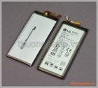 Thay pin LG G7 ThinQ (BL-T39), 3000mAh