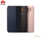 """Bao da Huawei Mate 10 Pro (6.0"""") smart view flip case chính hãng"""
