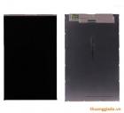 """Thay màn hình LCD Samsung T580/ T585/ Galaxy Tab A6 10.1"""""""