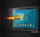 """Miếng dán kính cường lực Samsung Galaxy Tab S 10.5""""-T800-T805"""