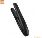 Kẹp ép tóc không dây Xiaomi Yueli Mini Wireless Hair Straightener