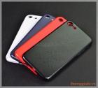 "Ốp lưng iPhone 7 (4.7""), vân carbon, hiệu Baseus, plaid case"