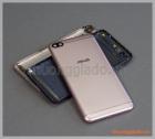 Thay vỏ (nắp lưng) Asus ZenFone 4 Max (ZC520KL), original housing