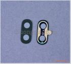 "Thay kính camera Oppo F9 (6.3""), thay mặt kính camera chính"