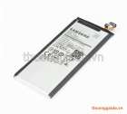 Thay pin Samsung Galaxy J7 Pro/ J730 (3600mAh), original battery