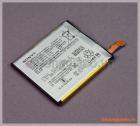 Thay pin Sony Xperia XZ2 Premium (LIS1656ERPC), 3540mAh