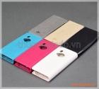 Bao da Nokia 3310 (2017) flip case, hiệu VILI