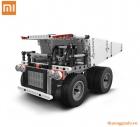 Bộ xếp hình ô tô tải Xiaomi Mitu Truck Building Blocks MTJM011QI