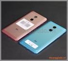 Thay vỏ Redmi Note 4X màu đặc biệt (hồng, xanh), hàng tháo máy
