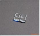 Khay sim Mi Redmi K20/ Mi 9T, 02 ngăn chứa nano sim