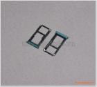 Khay sim Oppo Reno 2, khay có 02 ngăn chứa nano sim và thẻ nhớ