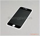 """Dán màn hình iPhone 7 (4.7""""),iPhone 8 (4.7""""),kính cường lực chống nhìn trộm"""