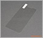 Dán kính cường lực Asus Zenfone 5Z (ZS620KL) Tempered Glass