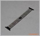 Dây đồng hồ Apple Watch 38mm (mặt đính kim cương, mẫu 2)