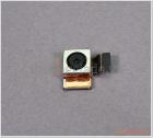 "Thay camera sau Asus Zenfone 3 (5.5"") ZE552KL, thay thế camera chính lấy ngay"