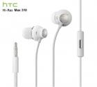 Tai nghe HTC Max 310 Hi-Res chính hãng,HTC 10, One M9