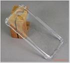 Ốp lưng Silicone Mi Redmi 8A (6.22 inch), ốp dẻo trong suốt, chống sốc 4 góc