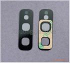 Thay kính camera sau Samsung Galaxy S10e/ G970 , kích thước vừa zin, thay thế lấy ngay